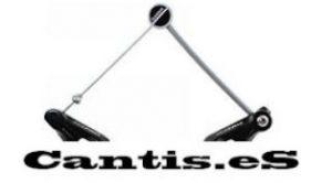 Cantis.es